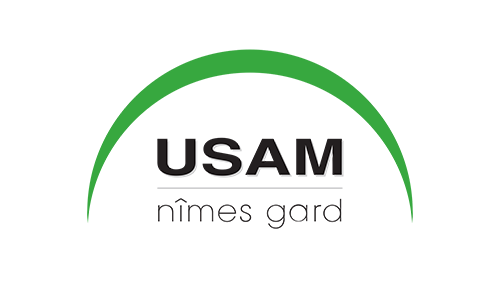 usam-footer
